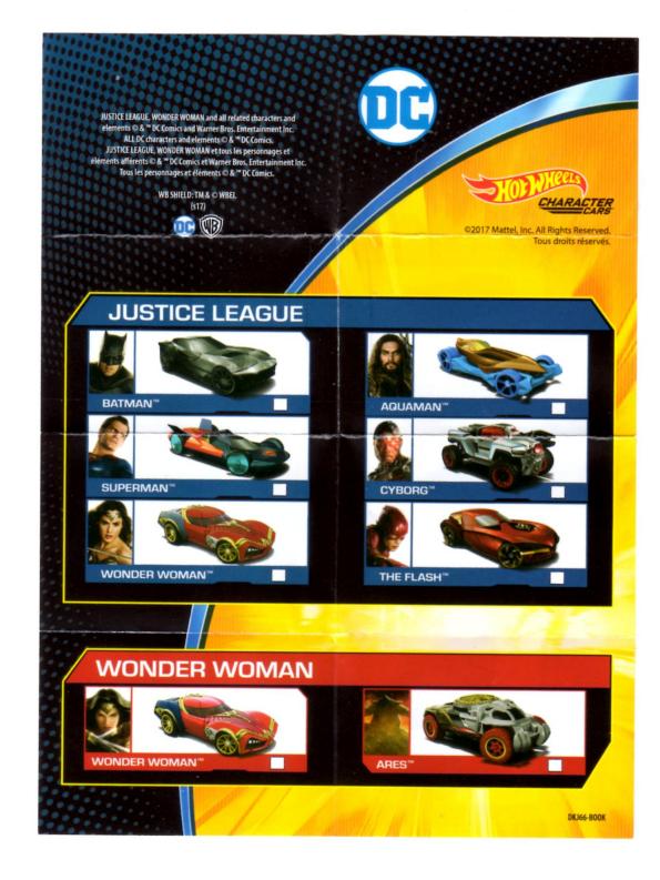 DC Pamphlet (1)